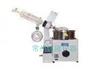 R202-2旋转蒸发器