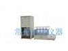 KDN系列半自动蒸馏器
