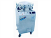 YX450Z智智能型不锈钢双层立式电热蒸汽压力消毒器