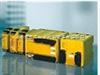 PSENmag - 非接触式磁性安全开关 /PILZ安全开关/原厂拿货
