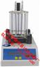 SYD-2806F型<br>沥青三件套之全自动数显沥青软化点测定仪