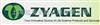 Zyagen 七五折促销价格表 一