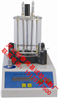 SYD-2806F型<br>供应电脑数控沥青软化点试验器河北zui低价