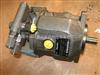 REXROTH柱塞泵为什么会使用广泛