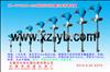 XZ-VFCKBZ-222微型浮球测量控制报警装置