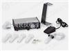 CT-4990CT-4990自动点胶机