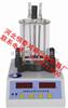 SYD-2806D型<br>SYD-2806D型全自动沥青软化点试验仪