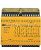 PILZ安全继电器/皮尔兹安全继电器/上海颖哲