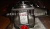 ATOS叶片泵系列专业提供意大利ATOS叶片泵PVL-200