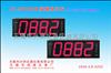 JZ-5000B大屏幕显示仪