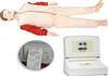 KAH/CPR300高级电脑心肺复苏模拟人