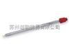 HA405-DXK-S8/120在线PH电极