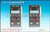 SFD-1002、SFD-1002J型电动操作器