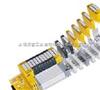 PNOZmulti 模块化安全继电器/皮尔兹模块安全继电器/德国原装