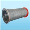 dn250大口徑膠管尺寸規格與價格