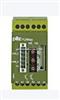 现货供应PNOZpower高切换负荷安全继电器/皮尔兹安全开关