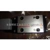 ATOS直动式电磁换向阀DHI型