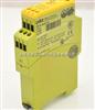 PILZ继电器/PILZ传感器/PILZ光栅/PILZ模块/德国原装供应