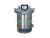 YXQ-LS-18SI全自动型手提式高压蒸汽灭菌器