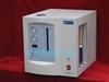GHA-300氢、空气发生器(组合式)