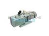2XZ-0.25旋片式真空泵
