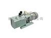 2XZ-4/2XZ-4C旋片式真空泵