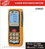 GM60D激光测距仪 标智60米测距仪