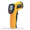 GM300红外线测温仪 标智测温仪