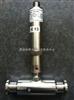 朗博-压力变送器-CC7510 ECO、不锈钢壳体
