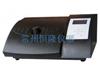 SGZ-200I|SGZ-200IT|SGZ-400I|SGZ-400IT浊度仪|浊度测定