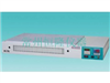 DRB07-400A智能控温电热板