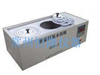 HHS-11-2/HH-2数显恒温水浴锅