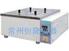 HHS-21-4双列四孔电热恒温水浴锅