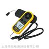 标准GM816掌上式风速计 手持式风速测试仪
