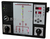 AST系列开关柜综合智能操控装置_江苏智能操控装置厂家