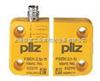 PILZ安全接近开关/皮尔兹安全开关/皮尔兹PILZ安全开关/原装进口