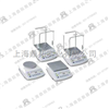 BSA124S《赛多利斯外校电子天平品牌》进口120g分析电子天平