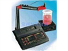 PH211台式酸度计