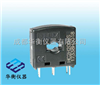 HC2电流传感器