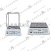 BSA124SBSA系列电子天平经销商,高精度120g电子天平