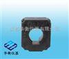 HC5F电流电压传感器