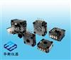 LTC 600 – 1000电流传感器