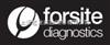 Forsite Diagnostics 特约代理