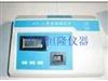 AD-1台式氨氮仪-厂家,价格