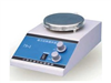 JJ-791 磁力加热搅拌器
