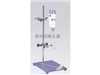 JB90-D电动搅拌机