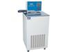 DL-4050低温冷却液循环泵