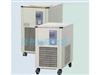 DX-1000低温循环机