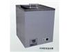 250B型超级恒温油浴