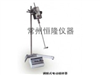 HJ系列变频式数显电动搅拌器